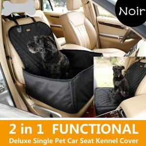 protection siege auto chien achat vente protection siege auto chien pas cher black friday. Black Bedroom Furniture Sets. Home Design Ideas
