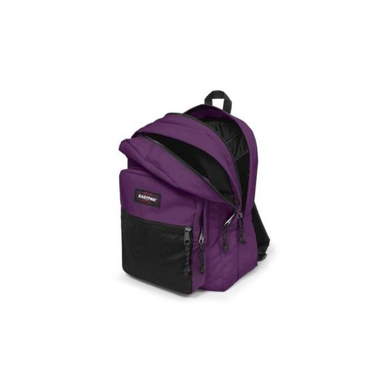 28t 2 Eastpak Authentic Compartiments Pinnacle Sac Dos k060 À qx1xW8Rp