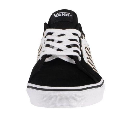 chaussure vans filmore