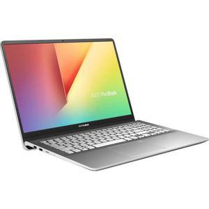 ORDINATEUR PORTABLE Ordinateur Ultrabook - ASUS VivoBook S530FN-BQ184T