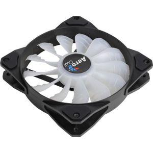 RACK - BAIES  AEROCOOL Ventilateur pour Boîtier P7-F12 RGB
