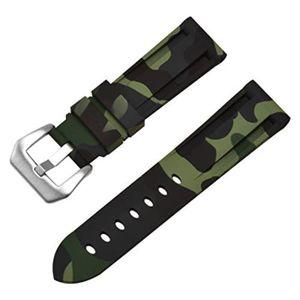 bracelet montre timberland 26mm
