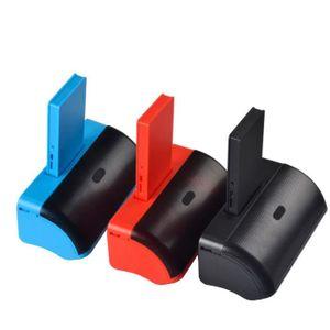 ENCEINTE NOMADE ouniondo® TLS33 Bluetooth sans fil haut-parleur st