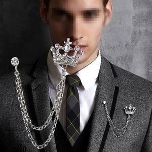 Elegant violon Col lapel pin shirt musicien habits de mariage Broche Badge