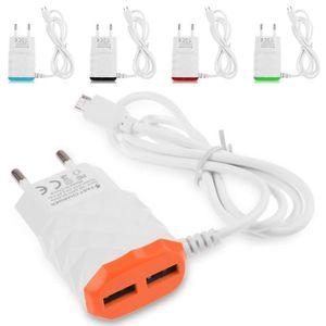 CHARGEUR TÉLÉPHONE PACK ACCESSOIRES : Cable Chargeur Prise pour Airpo