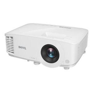 Vidéoprojecteur BenQ MW612 Projecteur DLP portable 3D 4000 ANSI lu