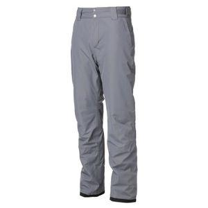 Dare 2b MOGUL Homme Imperméable Respirant Ski Pantalon bleux Noir RRP £ 120