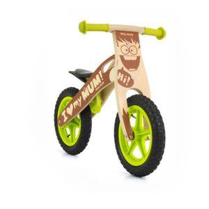 DRAISIENNE Vélo / Draisienne enfant 2-4 ans bois Boy | Boy.