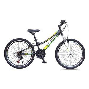 VÉLO ENFANT Vélo enfant 24