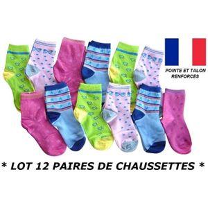 10 Paire Thermo Enfants Garçons Chaussettes Taille 19 20 27 28 29 30 31 32 33 34 36