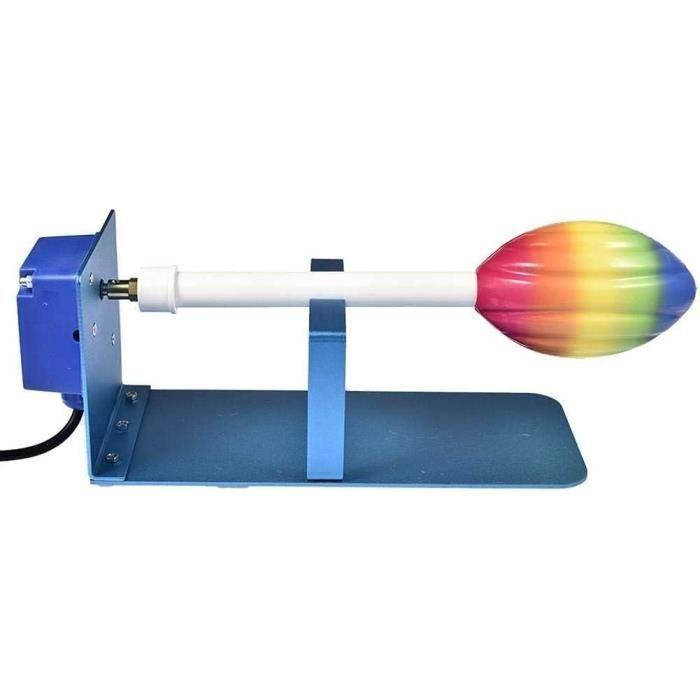 Mini réchaud portable pour les activités en plein air et le chauffage dans la tente