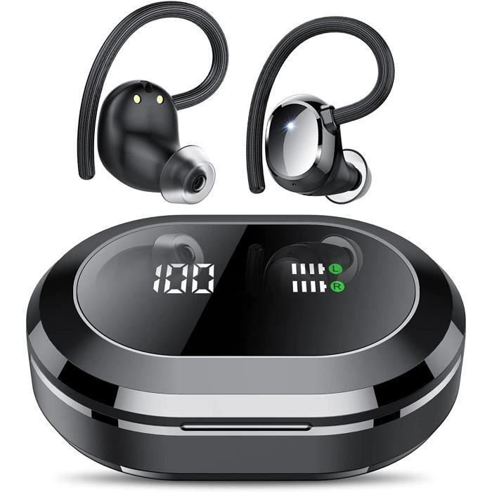 150mm Pied à Coulisse Numérique en fibre de carbone Vernier Calibre à Coulisse, Diamètre Intérieur, Diamètre Extérieur, Profondeur