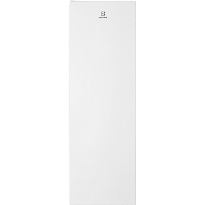 ELECTROLUX LUT5NF28W0 - Congélateur armoire - 280L - Froid No Frost - A+ - L59,5 x H186 cm - Blanc