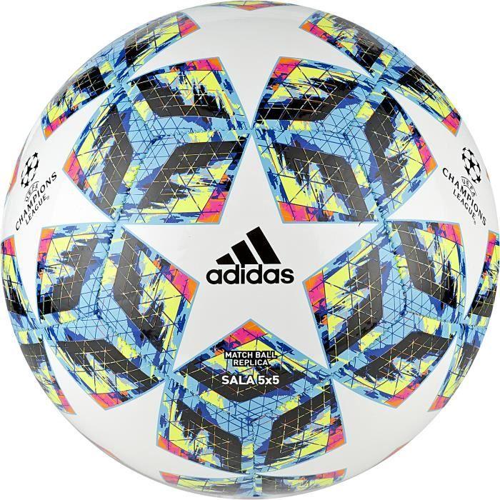 Ballon adidas Finale 5x5