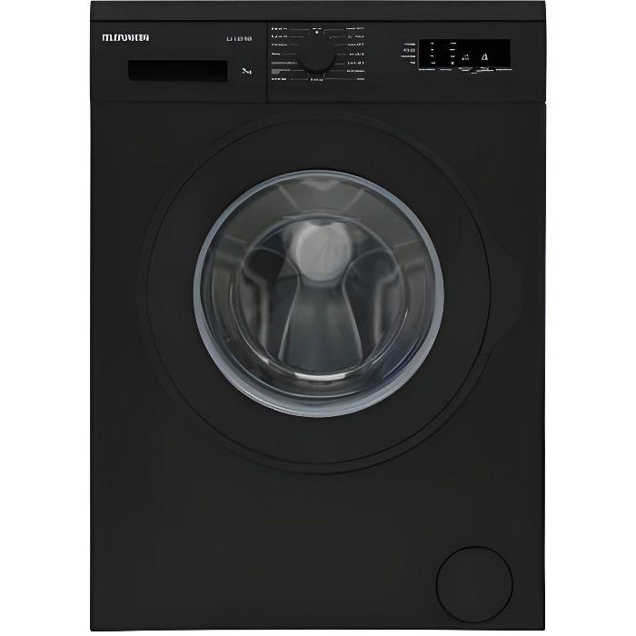 Lave linge Frontal LL 1207 DK