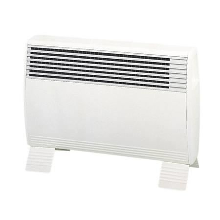 radiateur convection mobile nomade turbo 2000 w achat vente radiateur panneau radiateur. Black Bedroom Furniture Sets. Home Design Ideas