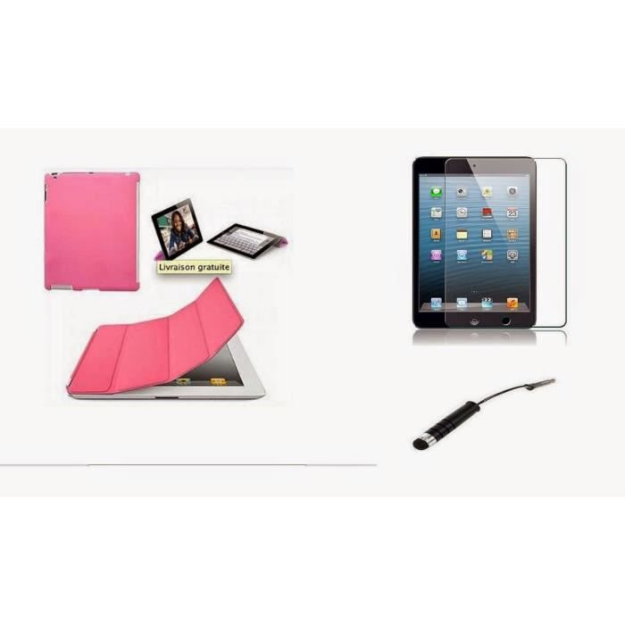 liste divers de ethan m stylet ipad senseo top moumoute. Black Bedroom Furniture Sets. Home Design Ideas