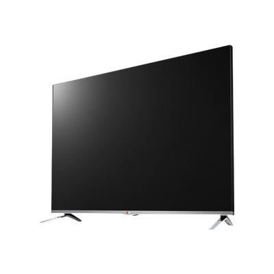 lg 477lb671v tv ecran lcd 47 119 cm 1080 pix achat. Black Bedroom Furniture Sets. Home Design Ideas