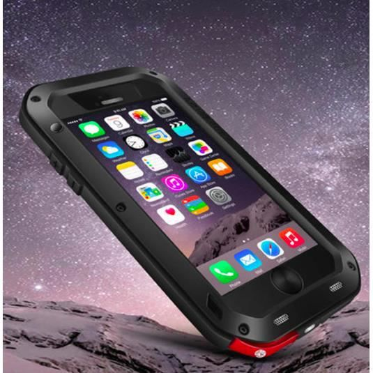 coque iphone 6 indestructible