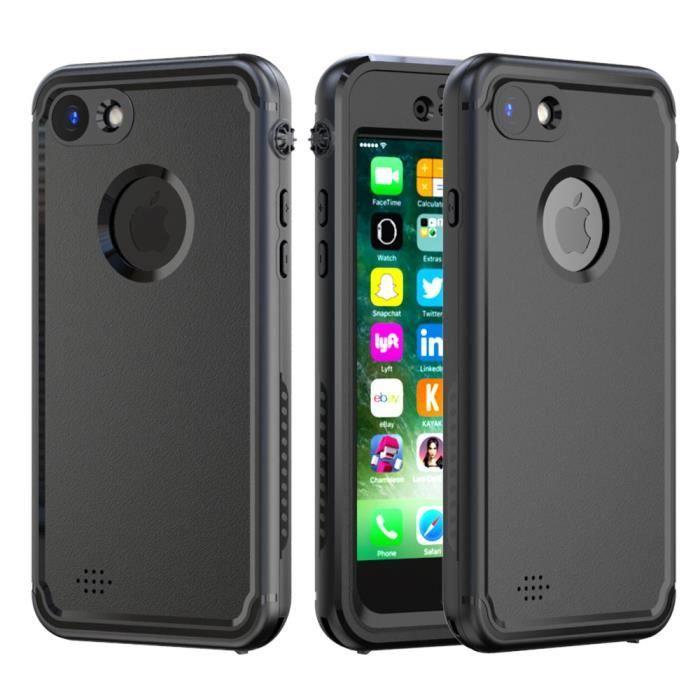 coque incassable pour iphone 7