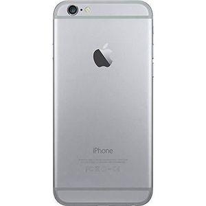 SMARTPHONE iPhone 6 32 Go Gris Argent Reconditionné - Etat Co