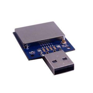 CLÉ USB Module récepteur USB Gmouse GPS Glonass Beidou ave