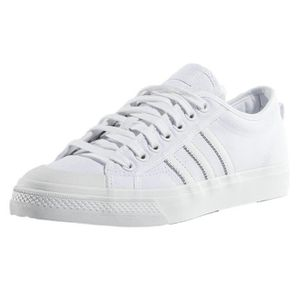 BASKET adidas Homme Chaussures / Baskets  Varial Low