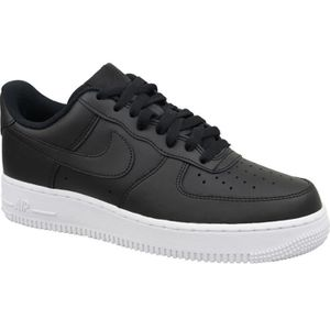 size 40 f6ae8 2f38c BASKET Nike Air Force 1  07 AA4083-015 sneakers pour homm