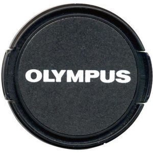 FILTRE MICROSCOPE Olympus V3255230W000 Capuchon d'objectif MFT 9-18