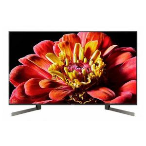 Téléviseur LED TV INTELLIGENTE SONY KD49XG9005 49