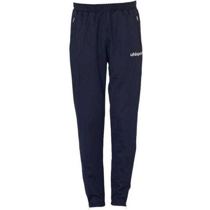 Pantalons Uhlsport Match Classic Pants