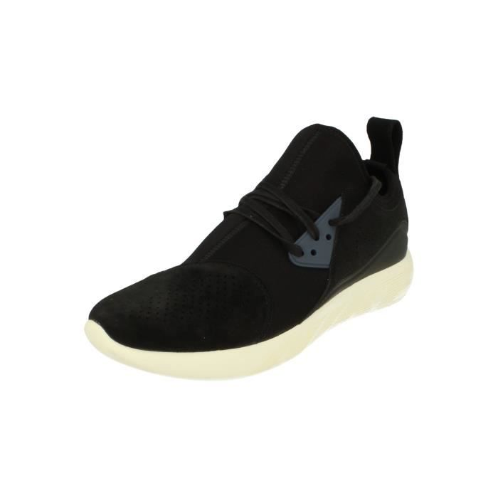 Nike Lunarcharge Premium Homme Running Trainers 923281 Sneakers Chaussures 014