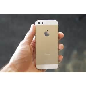 apple iphone 5s 16gb or pas chere achat smartphone pas. Black Bedroom Furniture Sets. Home Design Ideas
