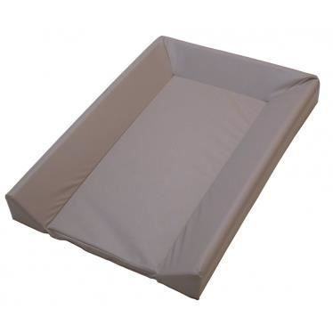 matelas langer luxe taupe achat vente matelas. Black Bedroom Furniture Sets. Home Design Ideas