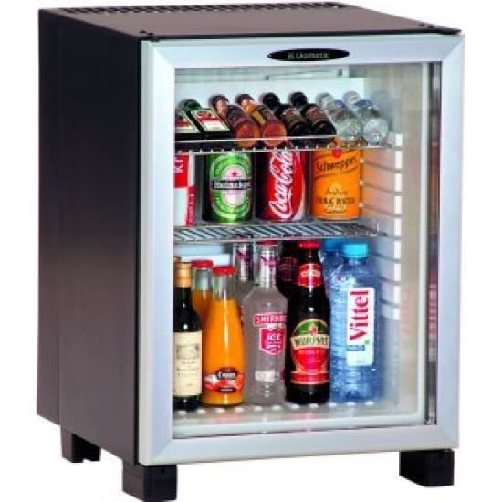 refrigerateur mini bar encastrable table de cuisine. Black Bedroom Furniture Sets. Home Design Ideas