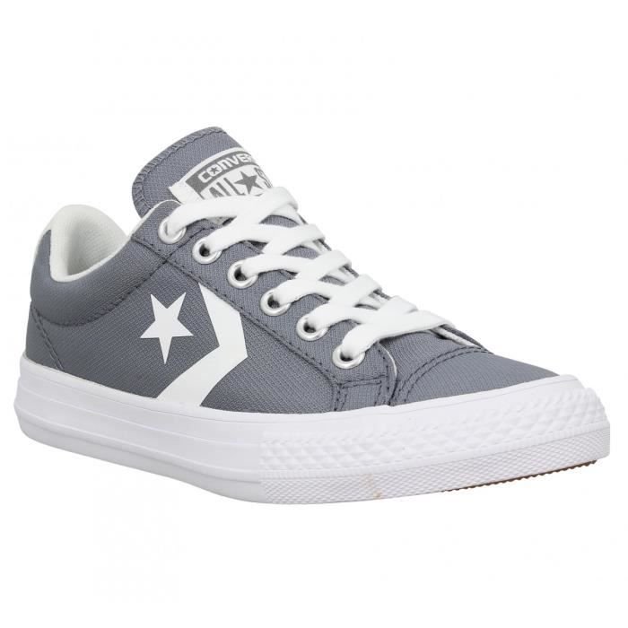 converse star player 27