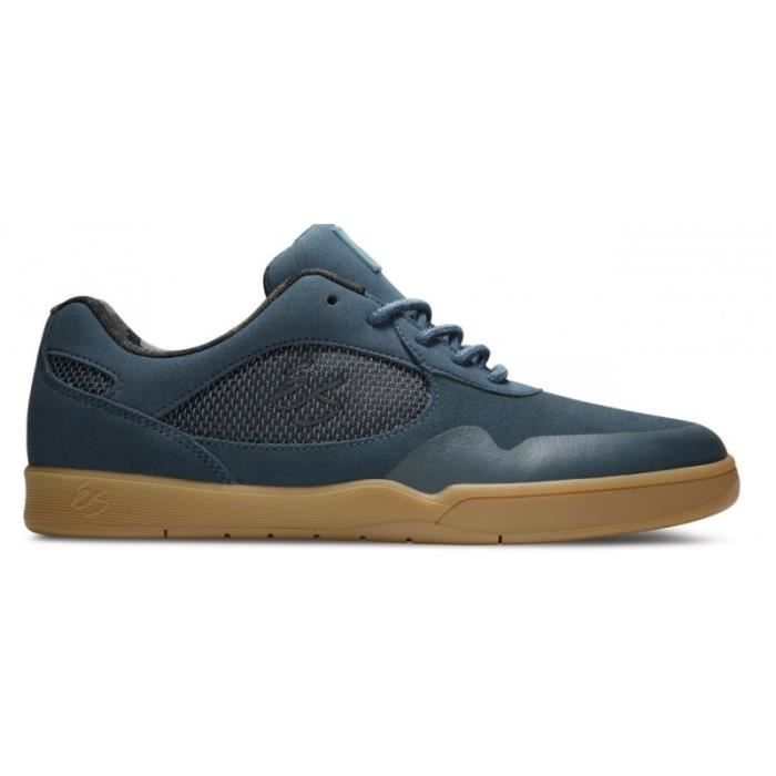 ES SWIFT GREY GUM skateshoes