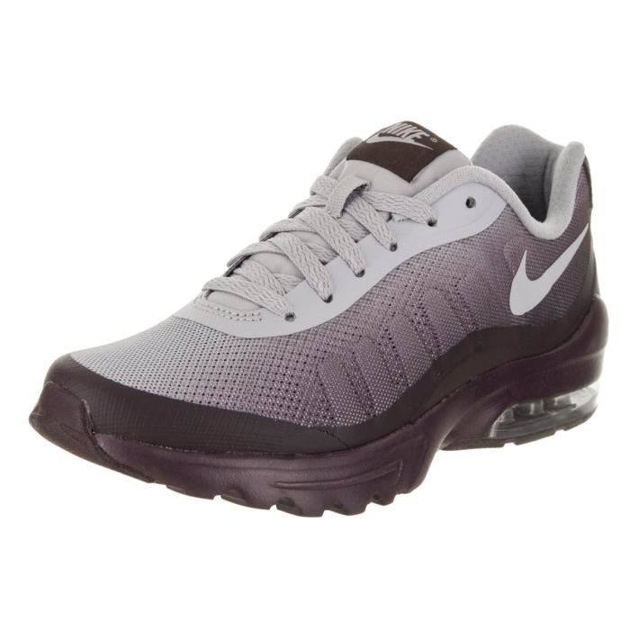chaussure femme 37 nike