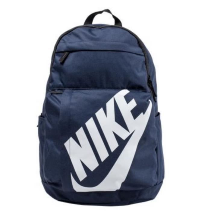 cheaper 8c7d3 ace1d Sac a dos homme nike