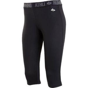 CORSAIRE DE RUNNING ATHLI-TECH Corsaire de running Abelia - Homme - No