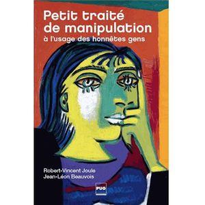 Livre Psychologie Achat Vente Livre Psychologie Pas Cher Cdiscount