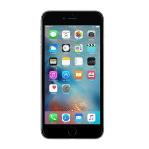 SMARTPHONE Apple iPhone iPhone 6, 11,9 cm (4.7