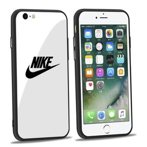 coque iphone 6 marbre nike