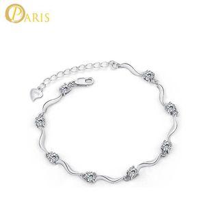 bracelet femme paris