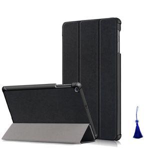 HOUSSE TABLETTE TACTILE Pour Samsung Galaxy Tab A 10.1 (2019) T510 T515 Ho