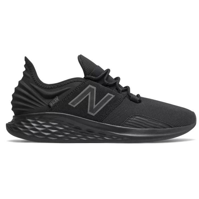 Chaussures de running New balance Fresh Foam Roav