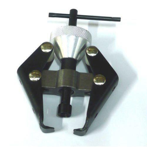 Neilsen Extracteur de bras d'essuie-glace et de borne de batterie &nbsp&nbsp&ndash&nbspNoir - CT1785