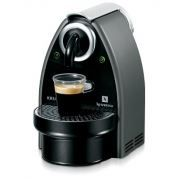 Krups nespresso essenza xn210510 achat vente machine caf cdiscount - Machine a cafe grain krups ...