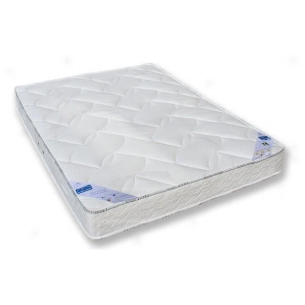 matelas le royal dimensions 120 x 190 achat vente matelas cdiscount. Black Bedroom Furniture Sets. Home Design Ideas