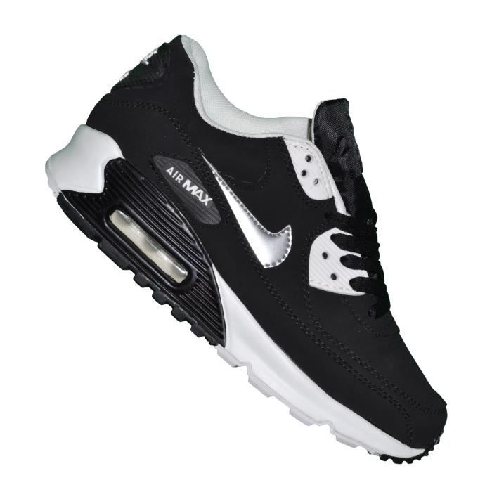 vans classic slip on pas cher - nike baskets air max 90 essential homme